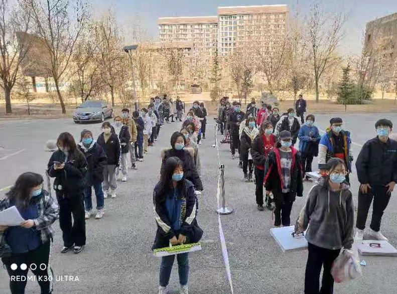 甘肃省教育考试院