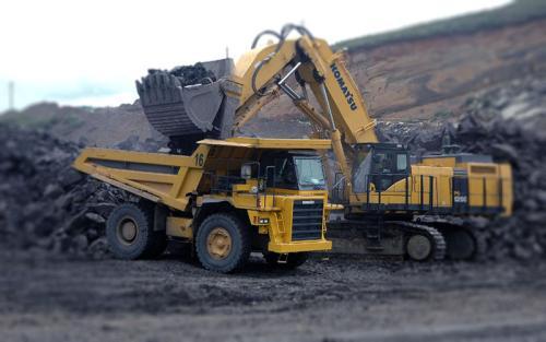 采矿工程专业大学排名