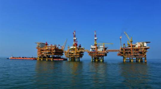 海洋油气工程专业大学排名