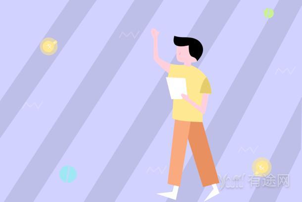 成人高考考出来是什么学历 含金量高吗