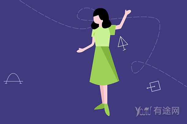 汉语言文学成考有哪些科目 就业前景怎么样